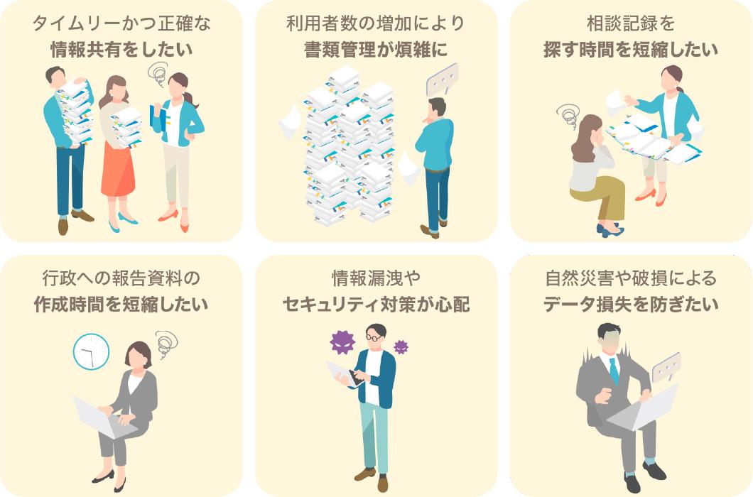 Warokuパブリックヘルストライアルユーザー募集中